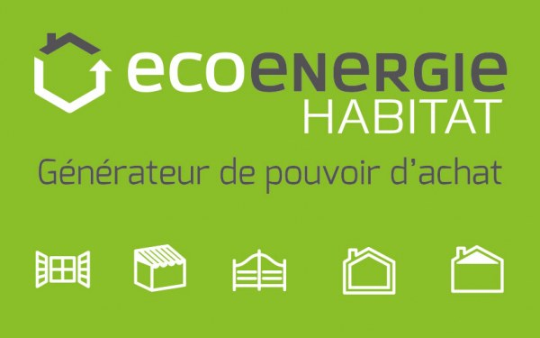 eco-energie-refonte-didentite-visuelle-logotype-pictogramme