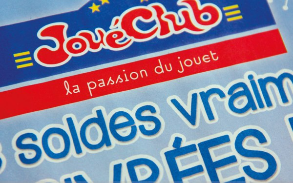 joue-club-catalogue-produit-communication