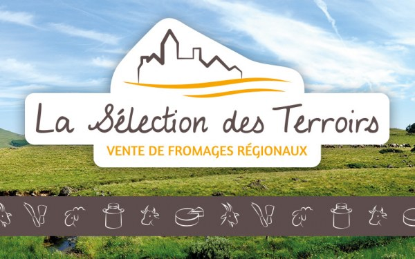 la-selection-terroirs-identite-visuelle-logotype-pictogramme-habillage-camions