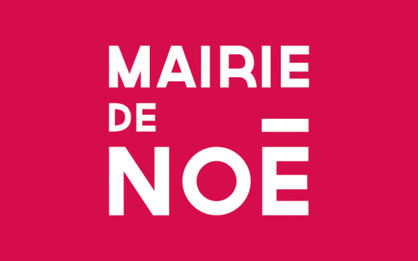 logo-mairie-noe-identite-visuelle-institutionnelle