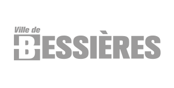 Agence de communication à Toulouse : Client Bessières