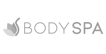 Agence de communication à Toulouse : Client Body Spa