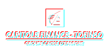 agence-de-communication-a-toulouse-creation-client-logo-capitole-finance-color