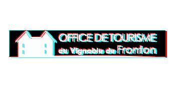 agence-de-communication-a-toulouse-creation-client-logo-ccf-color