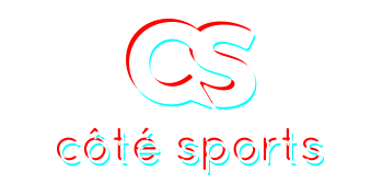 agence-de-communication-a-toulouse-creation-client-logo-cote-sports-color