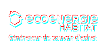 agence-de-communication-a-toulouse-creation-client-logo-eco-energie-habitat-color