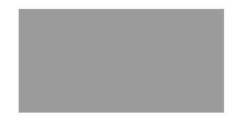 Agence de communication à Toulouse : Client EDC