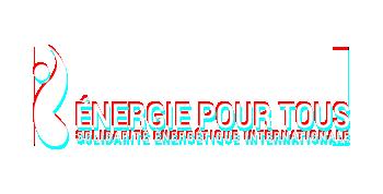 agence-de-communication-a-toulouse-creation-client-logo-energie-pour-tous-color