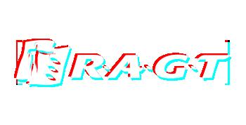 agence-de-communication-a-toulouse-creation-client-logo-ragt-color