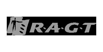 Agence de communication à Toulouse : Client RAGT