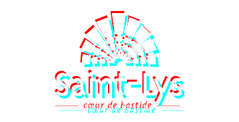 agence-de-communication-a-toulouse-creation-client-logo-saint-lys-color