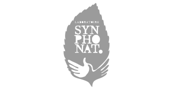 Agence de communication à Toulouse : Client Synphonat