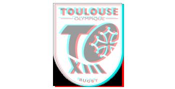 agence-de-communication-a-toulouse-creation-client-logo-to-color