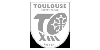 Agence de communication à Toulouse