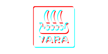 agence-de-communication-a-toulouse-creation-client-logo-yara-color