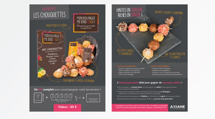 axiane-chouquettes-argumentaire-vente-communication