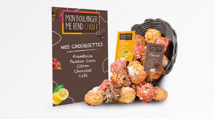 axiane-chouquettes-chevalet-boulangerie-communication