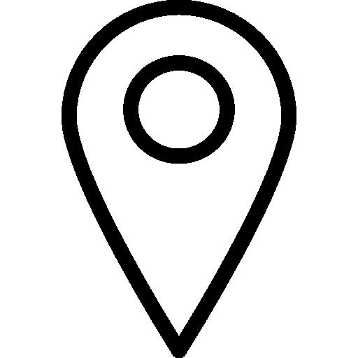 c-la-com-formation-localisation-distance