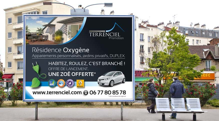 creation-affiche-4x3m-terrenciel-c-lacom-agence-communication-toulouse-31-strategie-web-design-impression