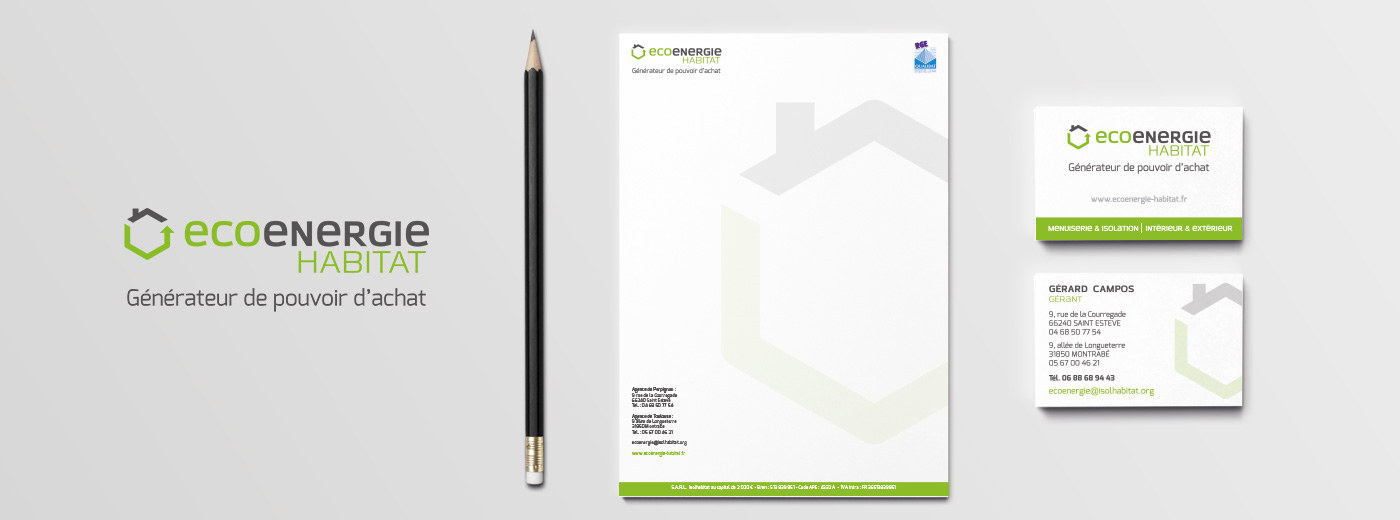 eco-energie-refonte-identite-visuelle-outils-vente