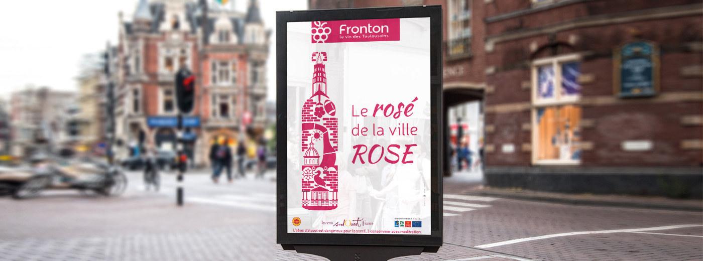 fronton-street-marketing-affiche