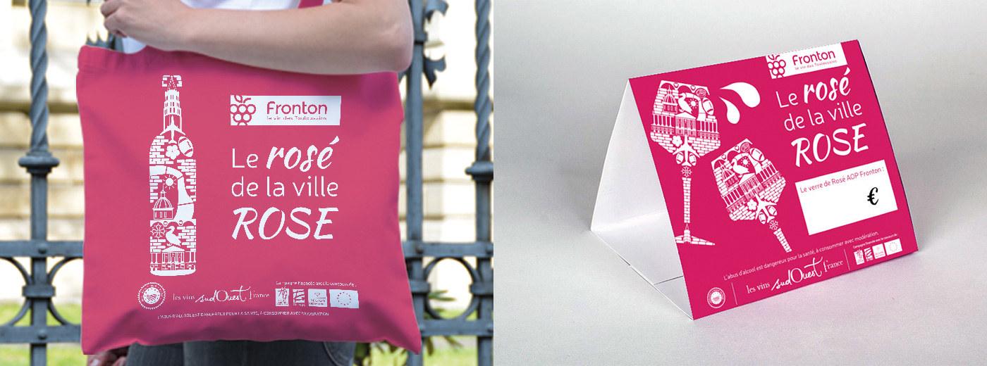 fronton-street-marketing-sac-chevalet